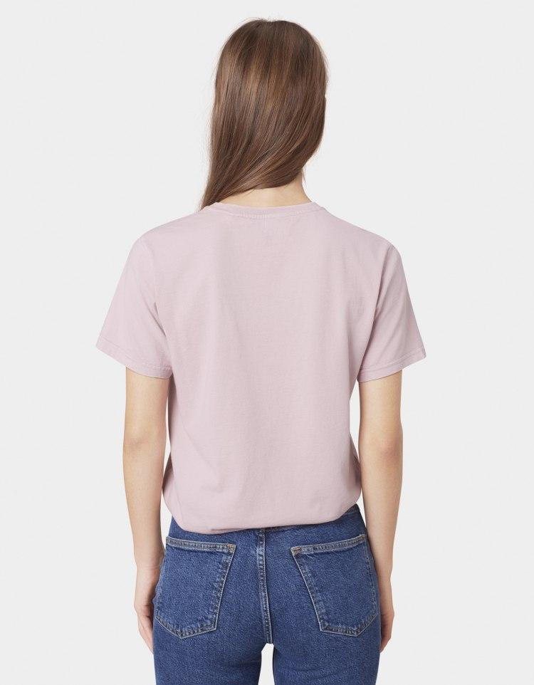 classic_organic_tee-t-shirt-cs1001-raspberry_pink-2_1cad60e8-8453-4e7b-af03-ba803816e86d.jpg