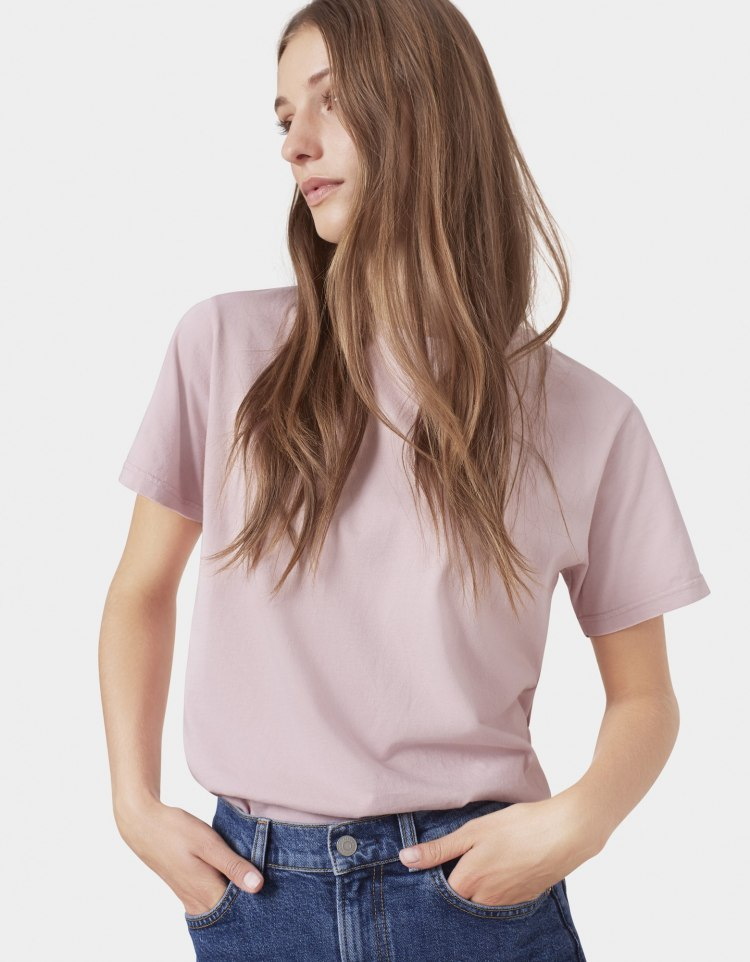classic_organic_tee-t-shirt-cs1001-raspberry_pink_18cb8331-96a2-447b-8a56-4da62ce25acb.jpg