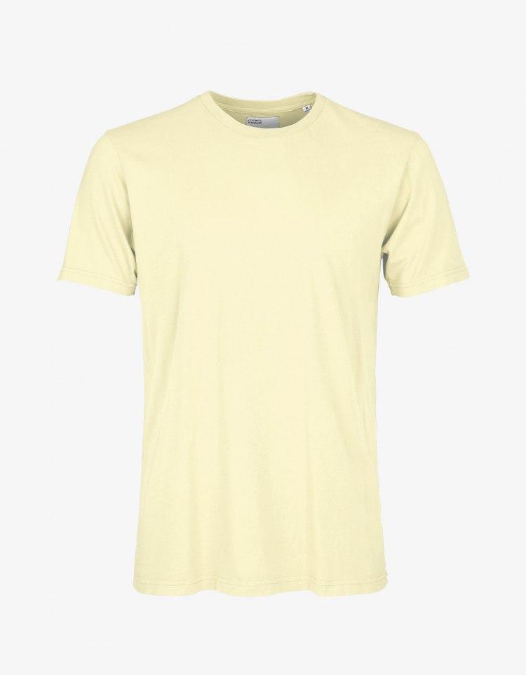 classic_organic_tee-t-shirt-cs1001-soft_yellow_f6c0a37b-64dc-4806-a741-e7fb8362864a.jpg