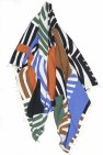 d-odyssey-fouta-orangebleu356-mapoesie_aplat.jpg