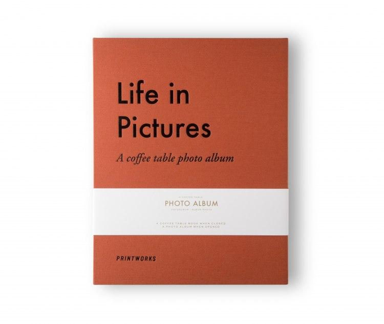 pw00152photo_album_life_in_pictures_white_bg.jpg