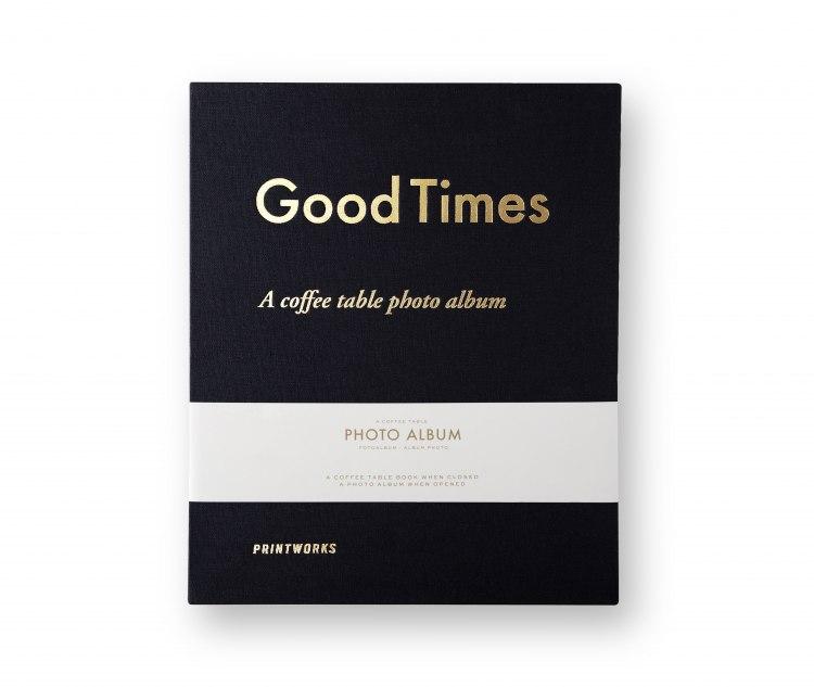 pw00358_photo_album_good_times_2019_white_bg.jpg