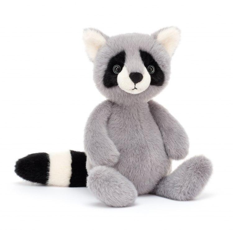 whis3ra-whispit-raccoon-4.jpg