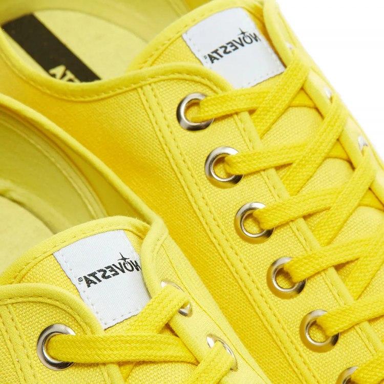 yellow_4.jpg