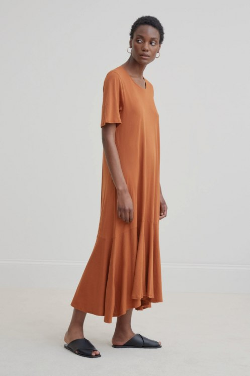 flare_hem_dress-copper.jpg