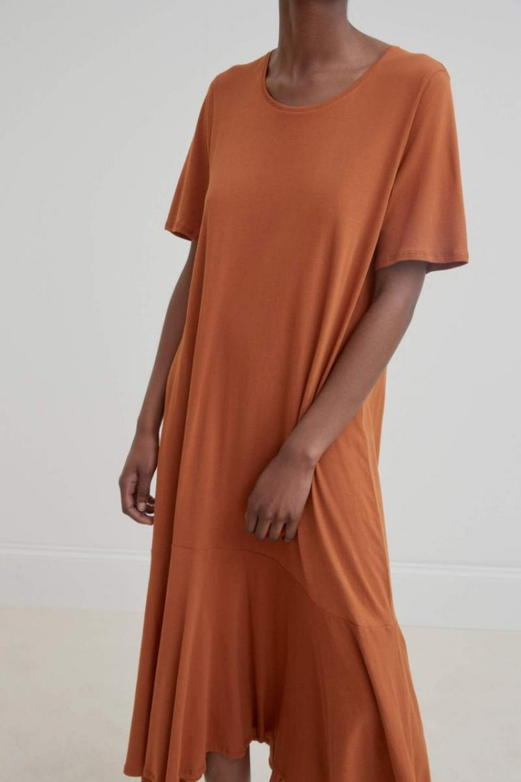 flare_hem_dress-copper_3.jpg