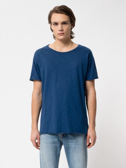 roger-slub-blue-131484b20-01.jpg