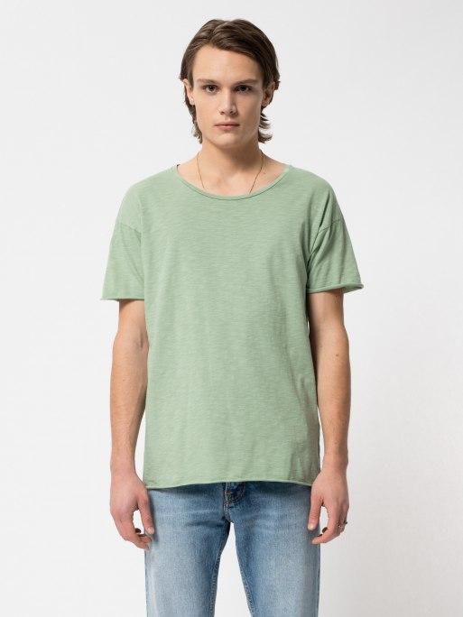 roger-slub-pale-green-131484g41-07.jpg