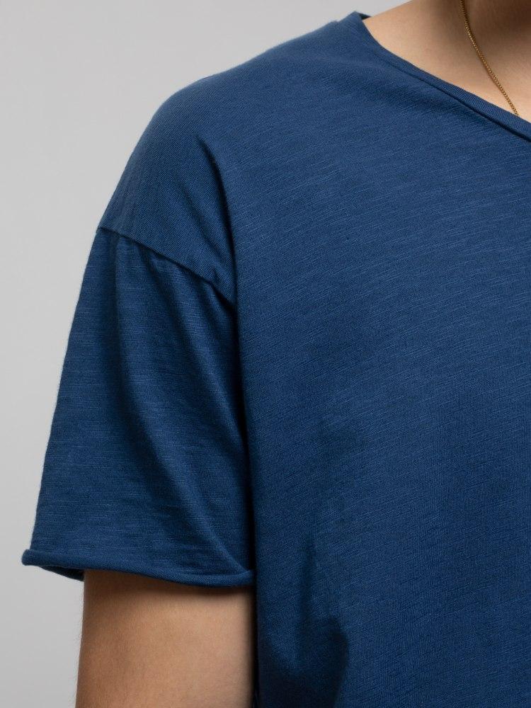 roger-slub-blue-131484b20-19.jpg