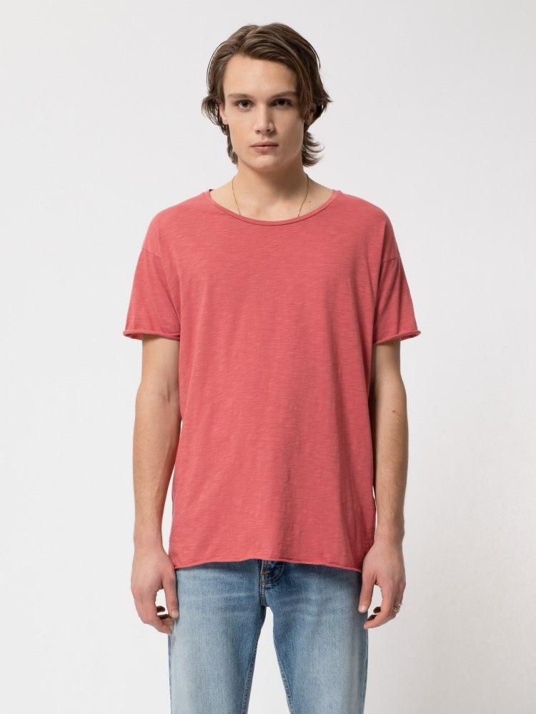 roger-slub-dusty-red-131484r32-01.jpg