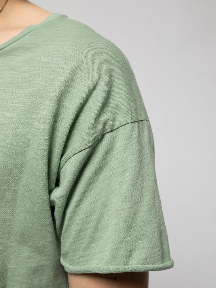 roger-slub-pale-green-131484g41-18.jpg