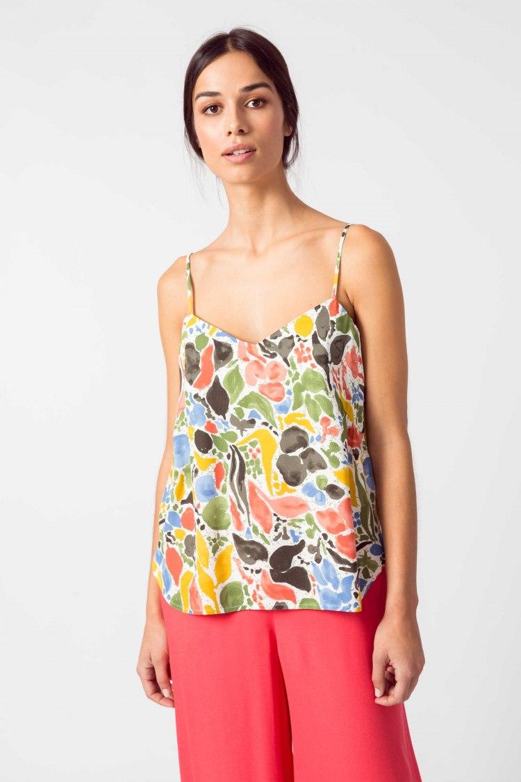 shirt-viscose-olatz-skfk-wsh00314-g6-ffb.jpg