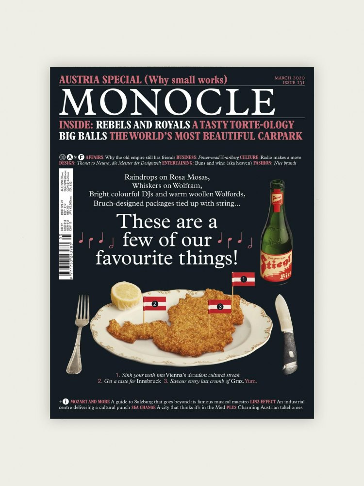 monocle_march2020.jpg