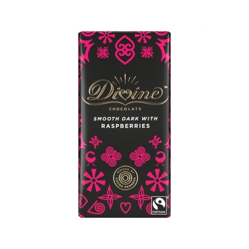 393156-divine-dark-chocolate-raspberries-90g.jpg