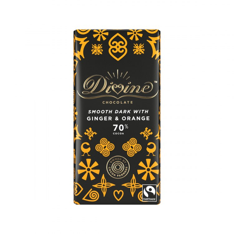 393145-divine-dark-chocolate-ginger-orange-90g.jpg