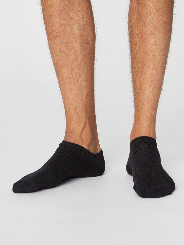 spm384-black--ashley-trainer-socks-bamboo-trainer-socks-2.jpg.jpg