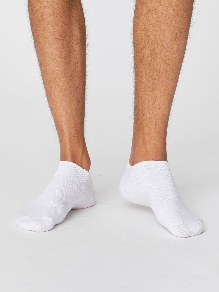 spm384-white--ashley-trainer-socks-bamboo-trainer-socks-2.jpg.jpg
