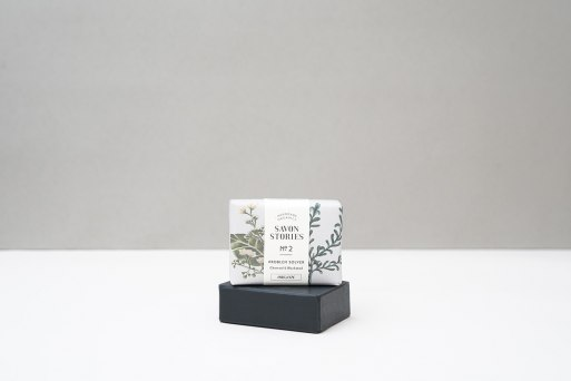 charcoal-bar-soap.jpg