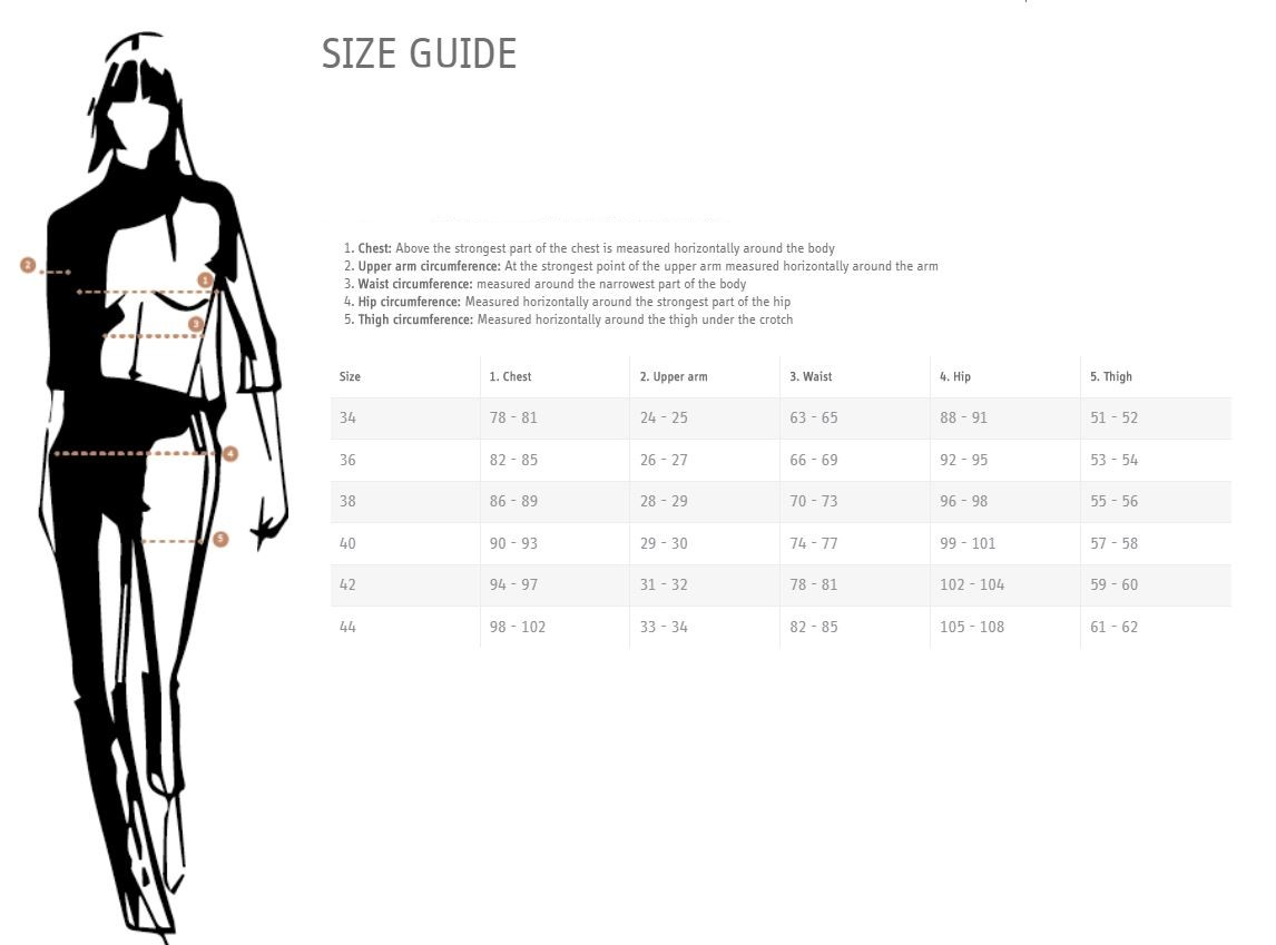 lanius_size_guide.jpg