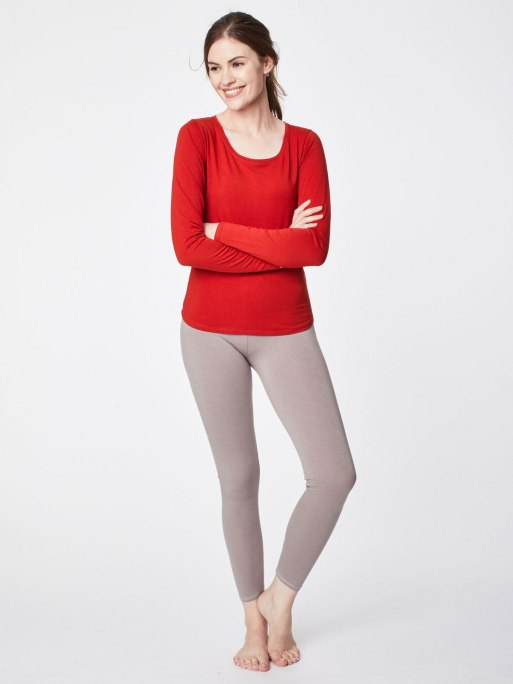 wwb3188-warm-grey_wwb3188-warm-grey--thought-base-layer-bamboo-leggings-0002.jpg.jpg