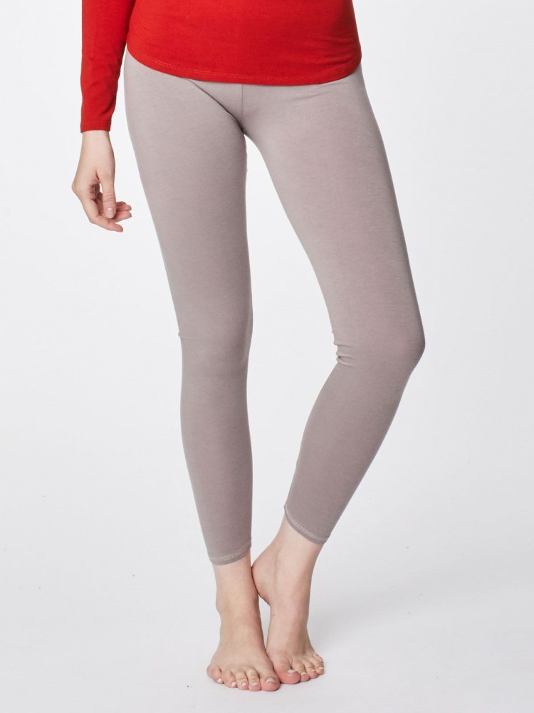 wwb3188-warm-grey_wwb3188-warm-grey--thought-base-layer-bamboo-leggings-0003.jpg.jpg