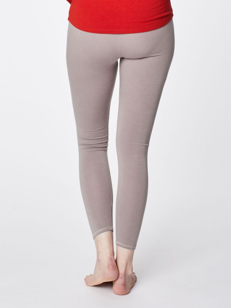 wwb3188-warm-grey_wwb3188-warm-grey--thought-base-layer-bamboo-leggings-0006.jpg.jpg