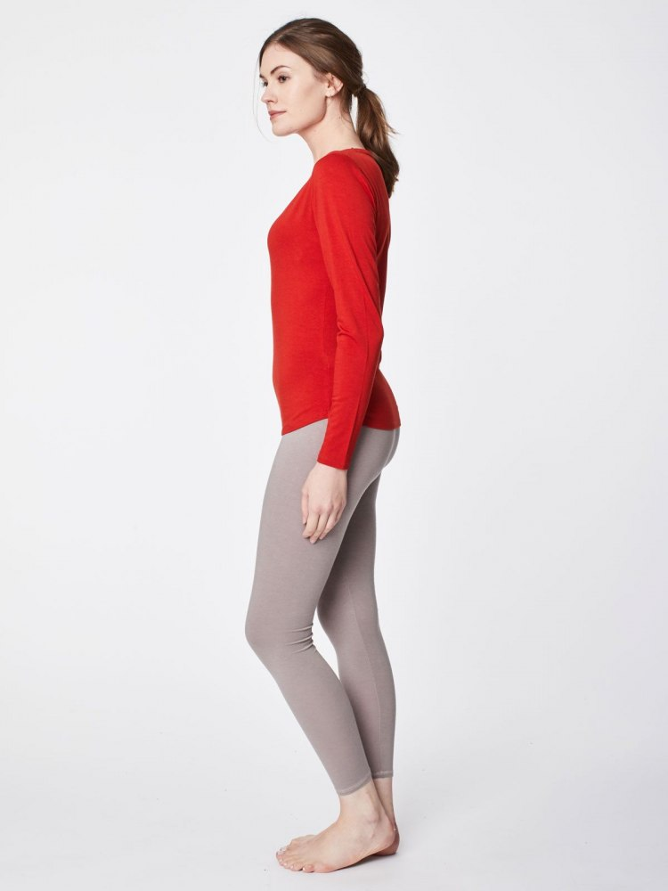 wwb3188-warm-grey_wwb3188-warm-grey--thought-base-layer-bamboo-leggings-0007.jpg.jpg