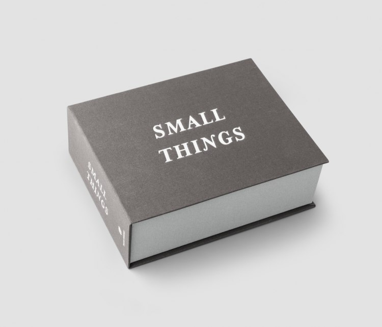 pw00400---small-things-grey.jpg