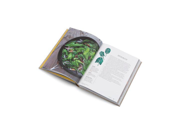 eatyourgreens_inside02_2000x.png