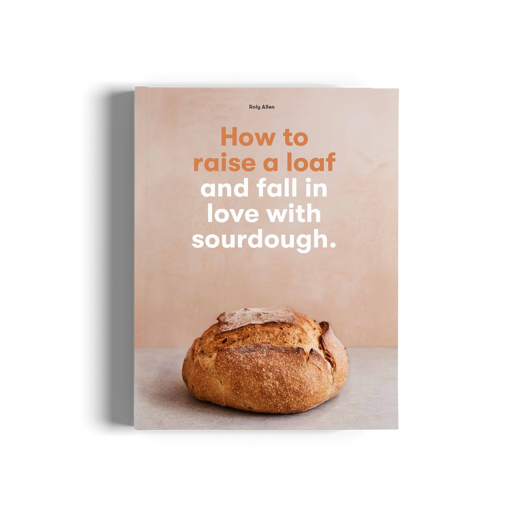 how_to_raise_a_loaf_and_fall_in_love_with_sourdough.png