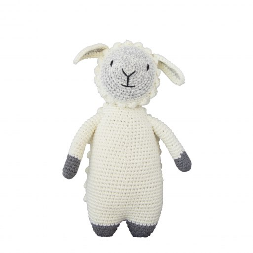c0810-crochet-doll-woodland-sheep-2.jpg