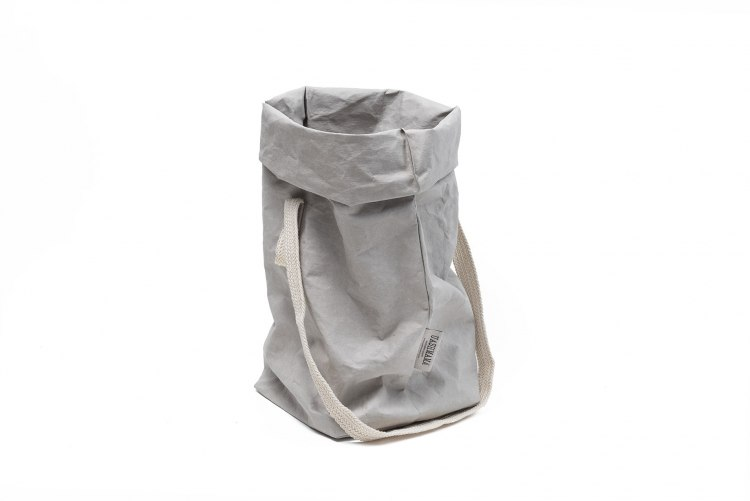 carry-one-grey2.jpg