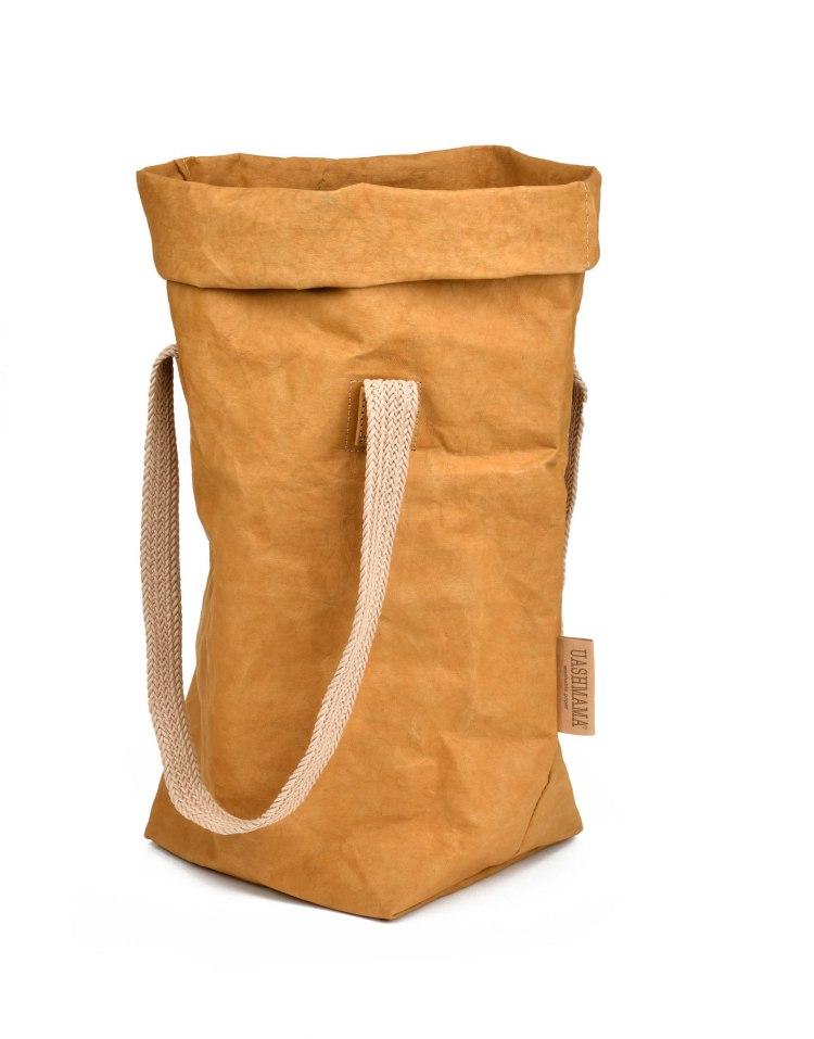uashmama-carry-two-ocra-2.jpg