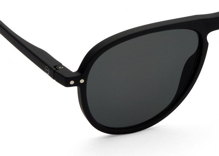 i-sun-black-sunglasses_3.jpg