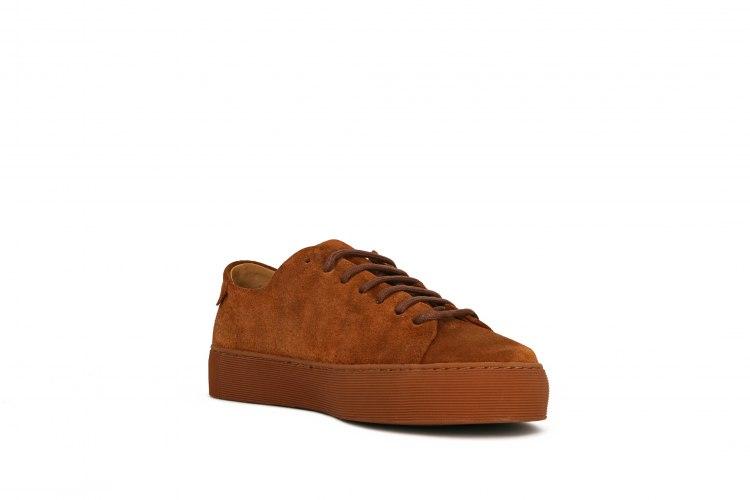 2-550-121-205-06-3600_doric_bound_suede_derby_shoe_02.jpg