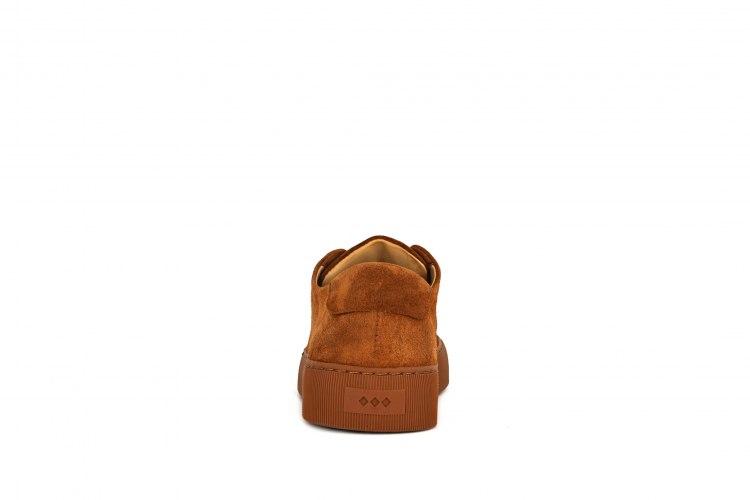 2-550-121-205-06-3600_doric_bound_suede_derby_shoe_03.jpg