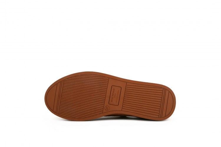 2-550-121-205-06-3600_doric_bound_suede_derby_shoe_05.jpg