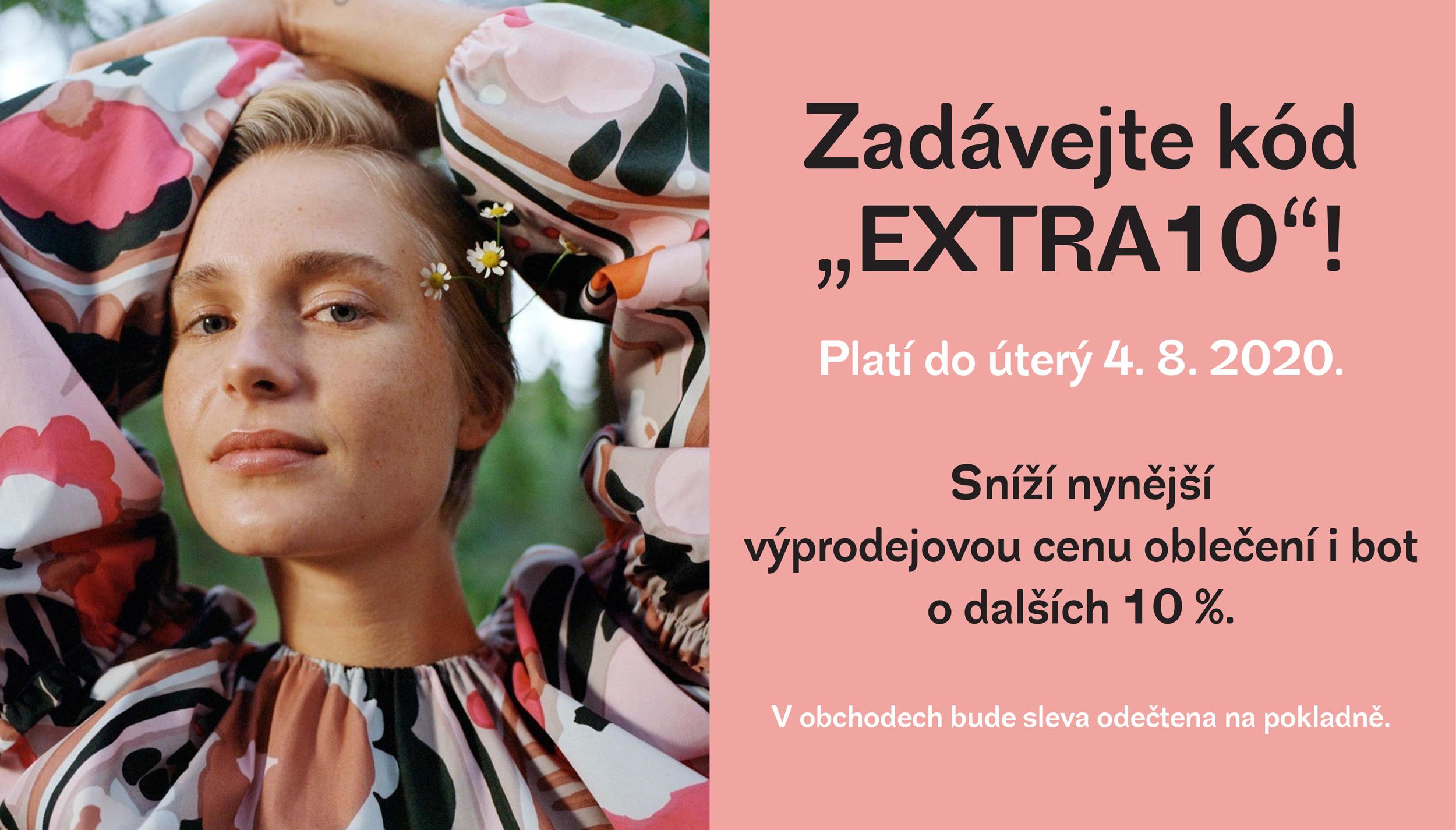 homepage_2020_cervenec-extra-sleva_0006.jpg