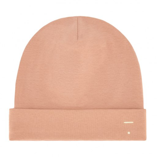 bonnet_rustic_clay_top.jpg