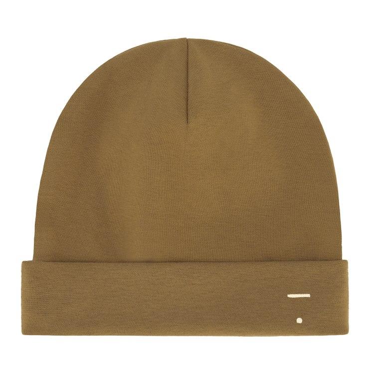 bonnet-peanut_top.jpg