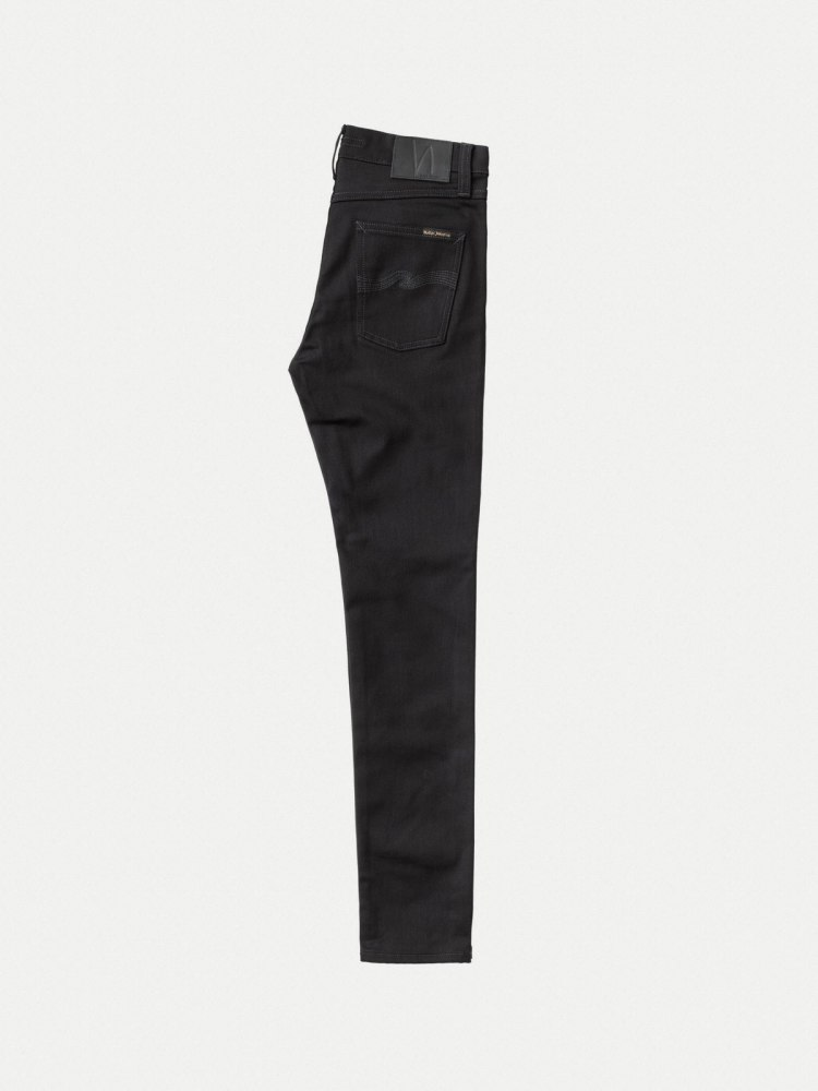 lean-dean-dry-ever-black-112498-02-flatshot_1600x1600.jpg