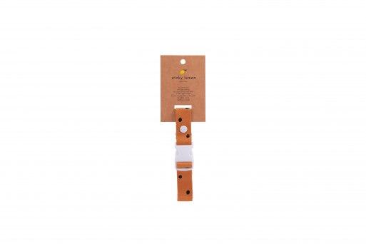 1801696_-_sticky_lemon_-_chest_strap_-_freckles_-_carrot_orange_-_product_shot_01.jpg