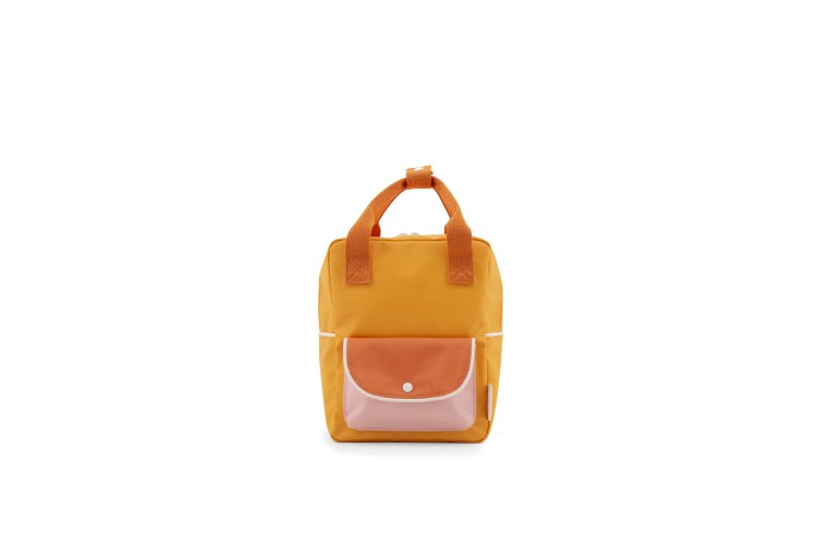 1801659_-_sticky_lemon_-_wanderer_-_backpack_small_-sunny_yellow__carrot_orange__candy_pink.jpg