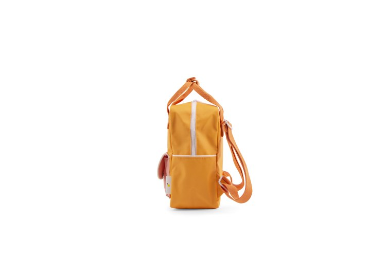 1801659_-_sticky_lemon_-_wanderer_-_backpack_small_-sunny_yellow__carrot_orange__candy_pink_-_.jpg