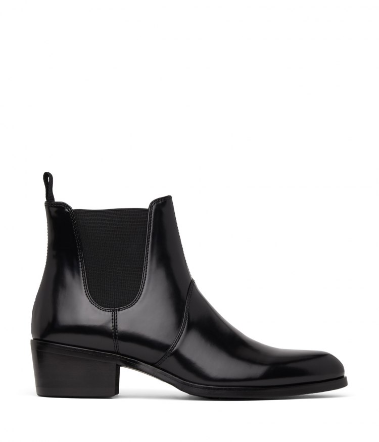 fw20-shoes-oslo-black-1.jpg