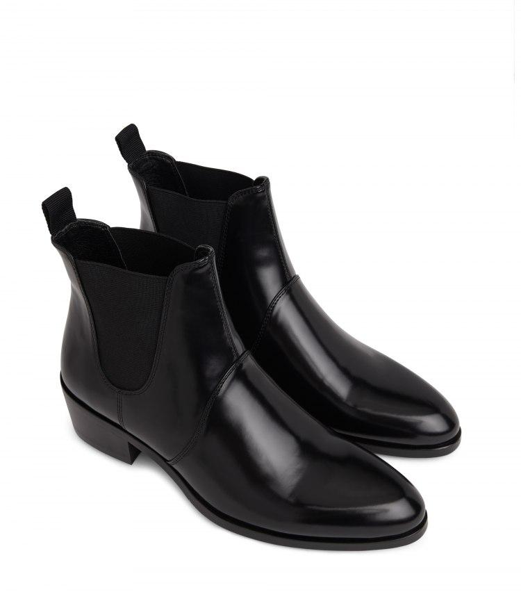 fw20-shoes-oslo-black-2.jpg
