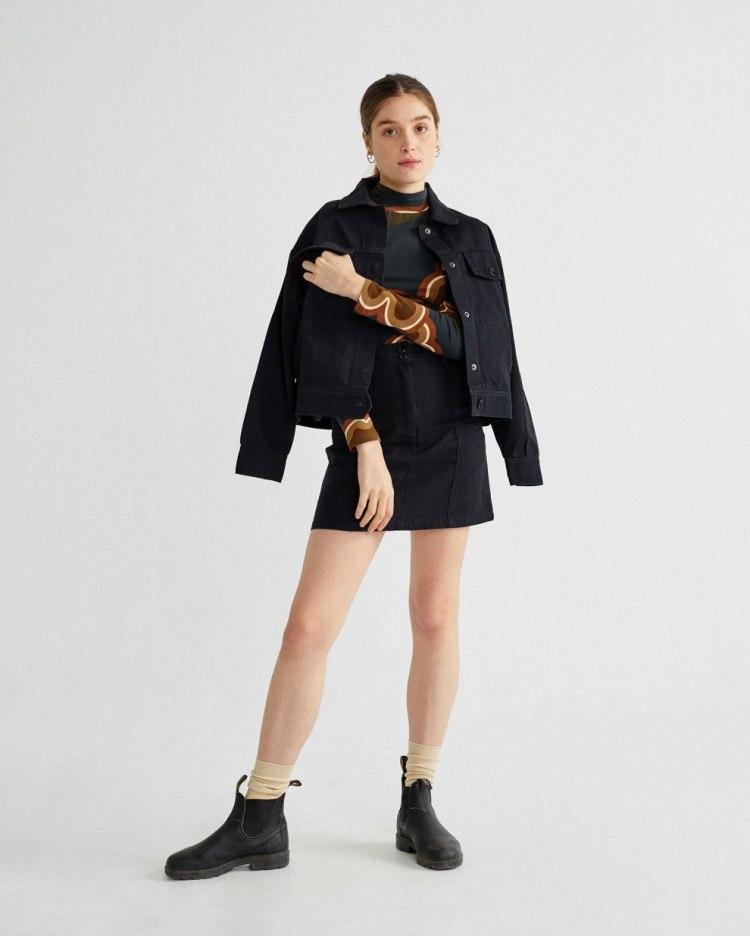 black-turan-jacket.jpg
