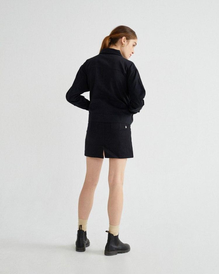 black-turan-jacket__1_.jpg