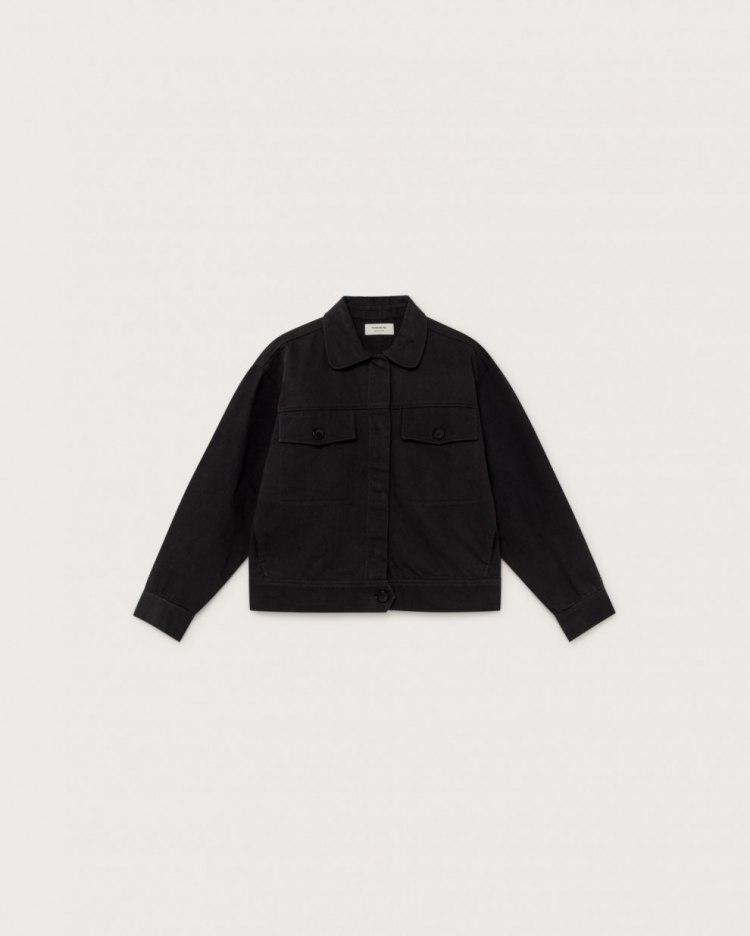 black-turan-jacket__2_.jpg