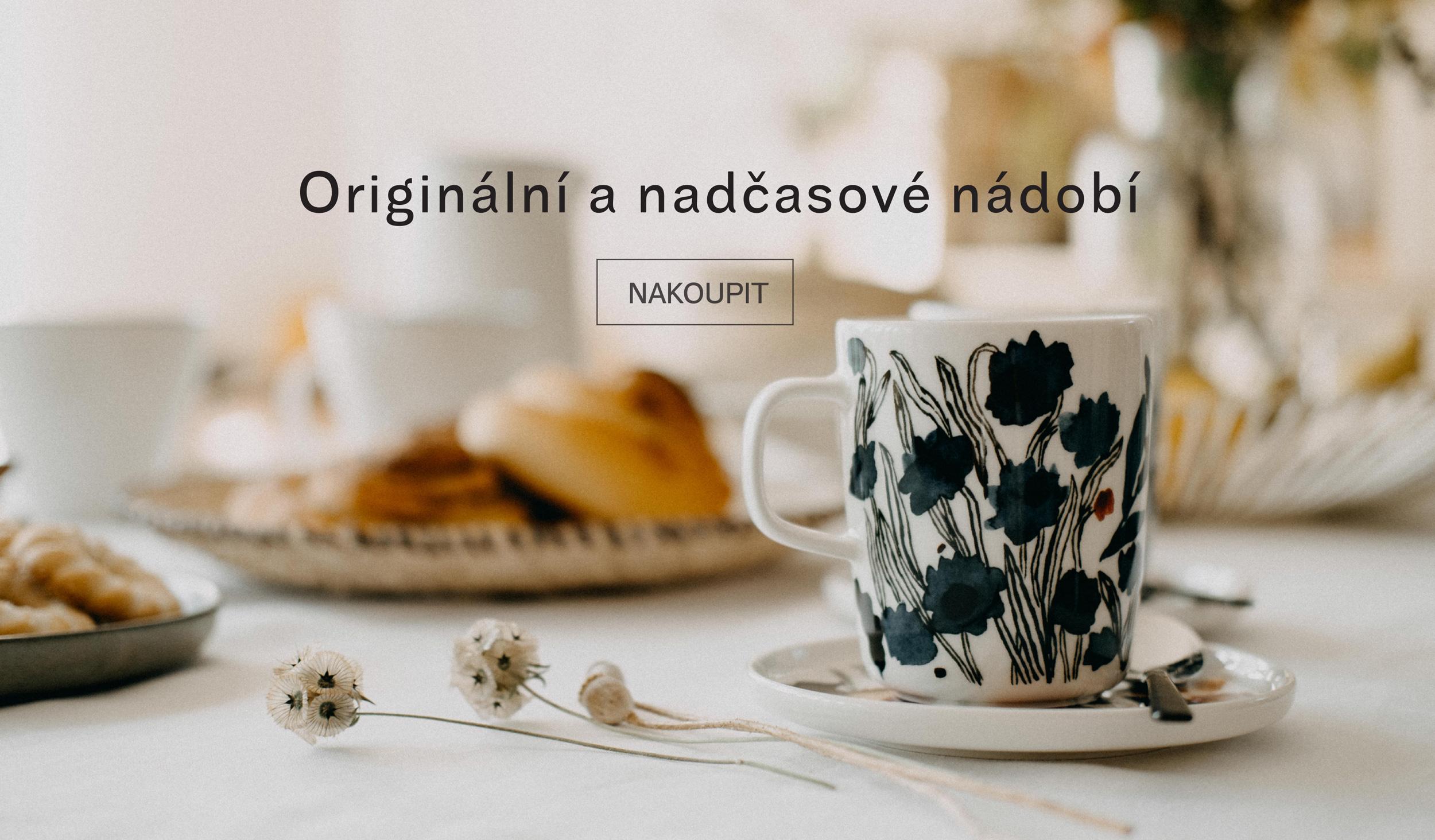 04_-banner-nadobi.jpg
